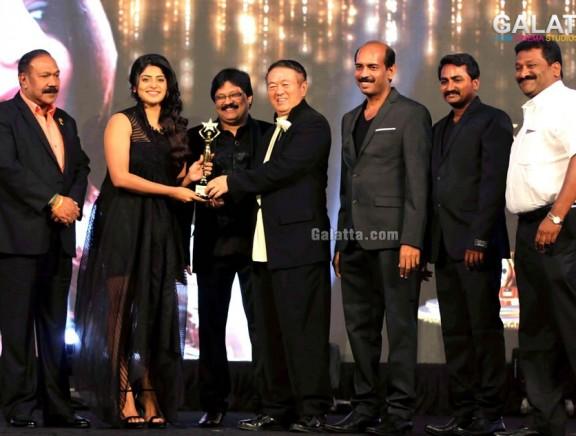 10th Annual Edison Awards