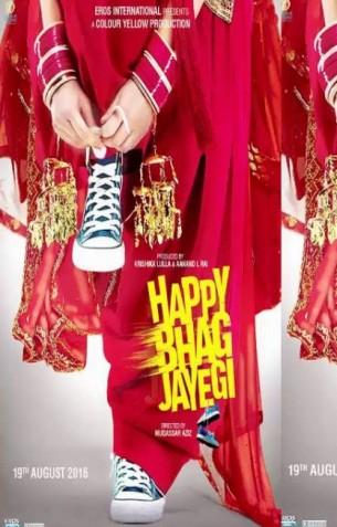 happy-bhaag-jaayegi-r829680228-200.jpg