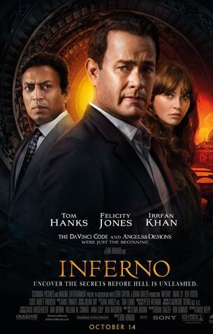 inferno-r829680321-200.jpg