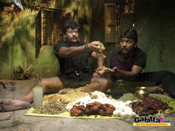 tamil movie hq free download
