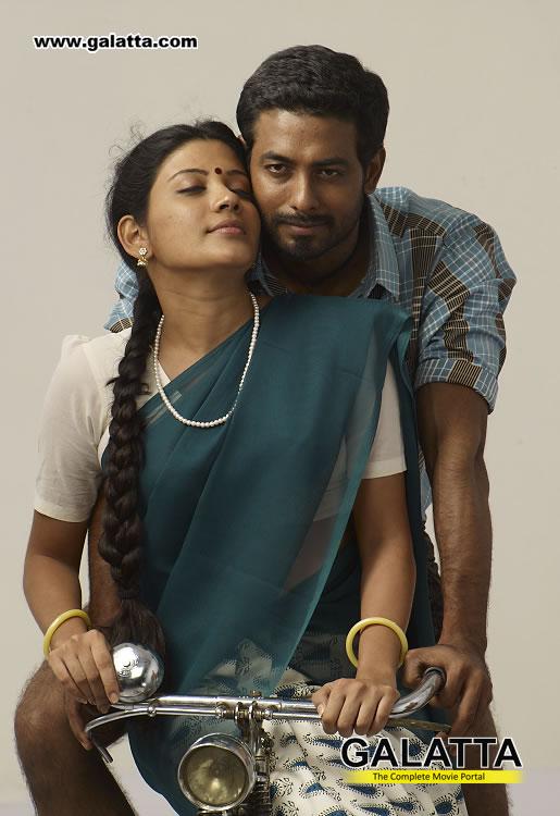 Tamilan movie online