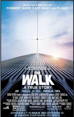 the-walk-r829679678-200.jpg