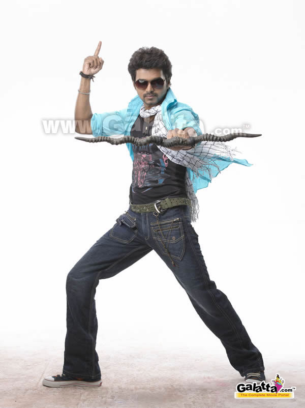 villu photo gallery villu stills villu pictures villu