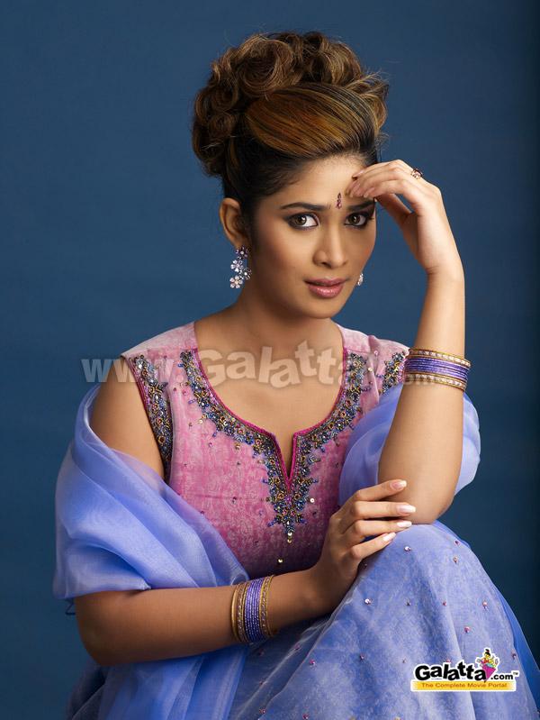 Anarkalli Aakarsha Jayatilaka
