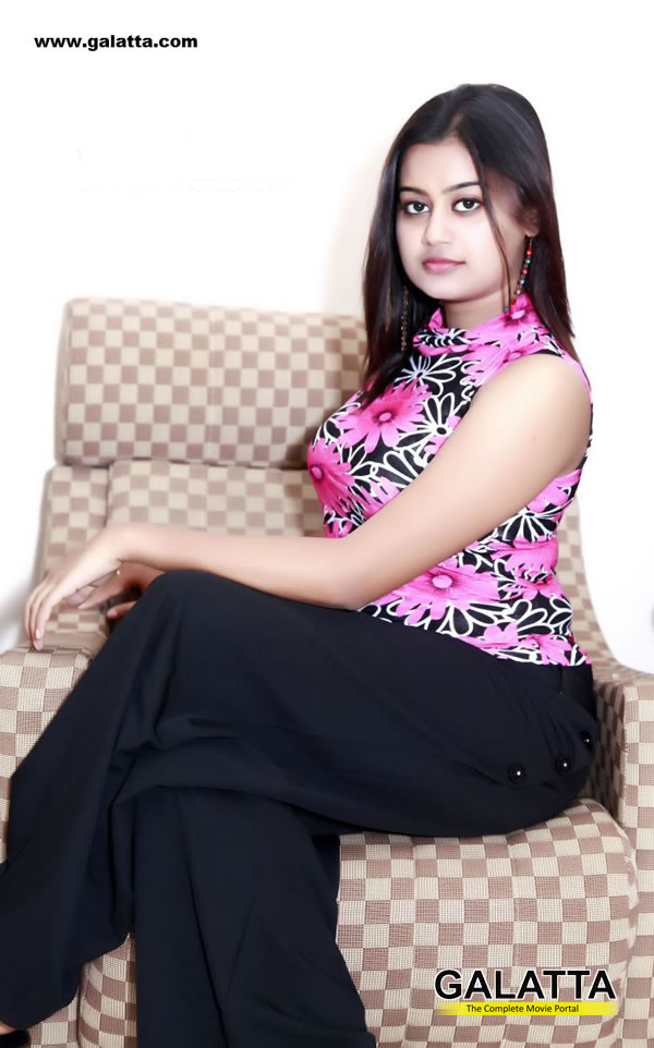 Ansiba Hassan