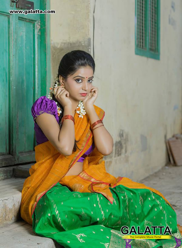 Arpana Prabhu