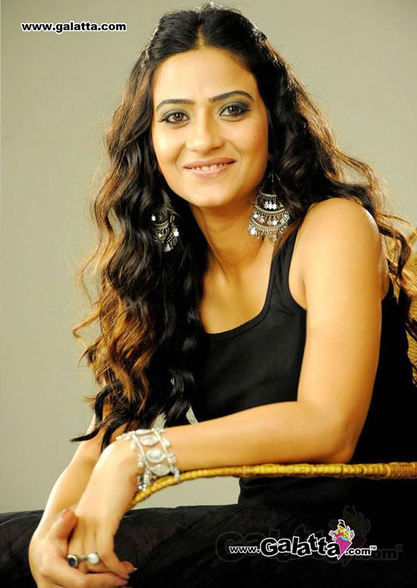 Athidi Sharma