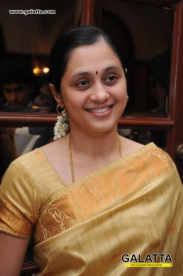 devayani actress