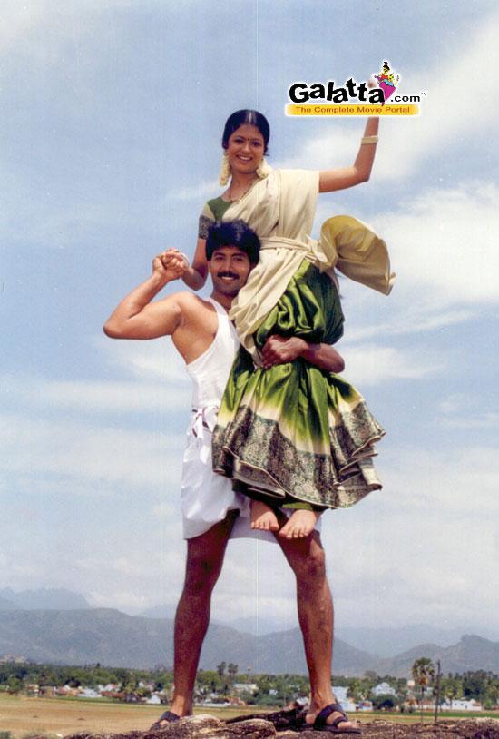 Jai Aakash