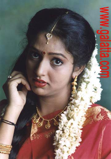 Keerthana Photo Gallery: Tamil Actress Keerthana's Latest ... Naalaiya Theerpu