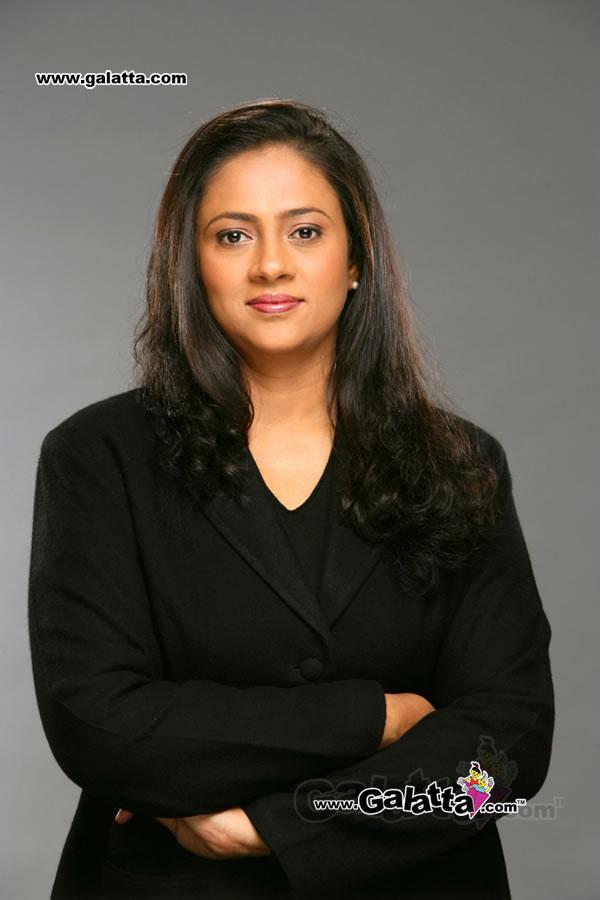 lakshmi ramakrishnan photo gallery tamil actress lakshmi
