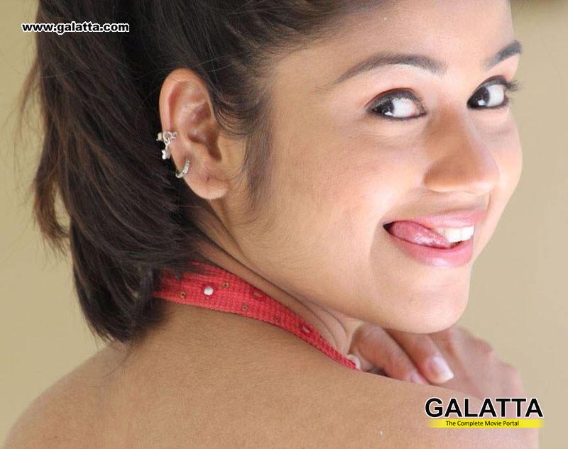 Mitali Agarwal