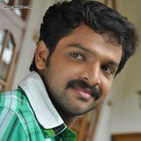 Murali krishna malayalam actor official galatta fan for J murali ias profile