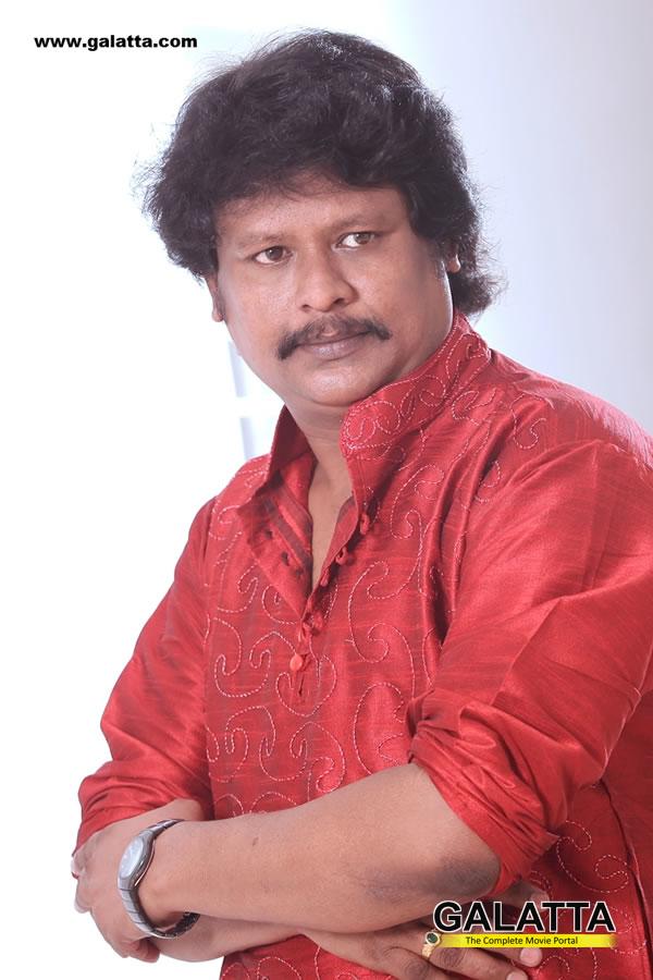 Namo Narayanan