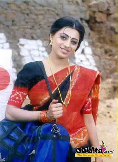 priya raman family pictures