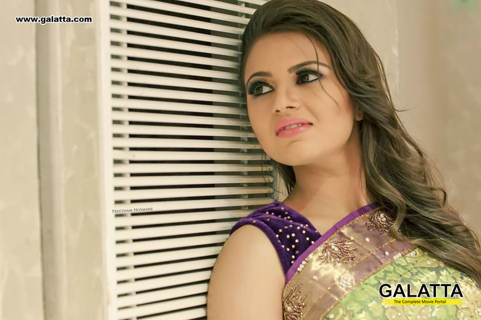 Priyanka Shukla