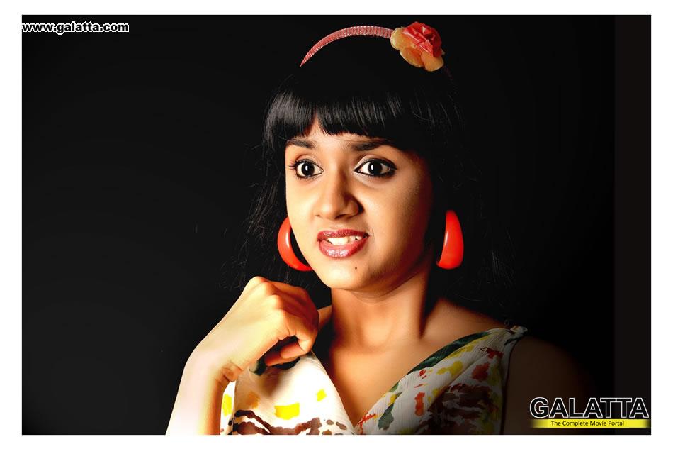Sahana Sheddy