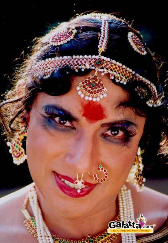Sathyaraj