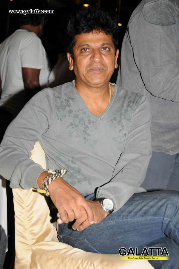 shivaraj kumar photo gallery kannada actor shivaraj kumar