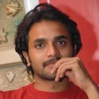 Sri murali kannada celebrity official galatta fan page for J murali ias profile