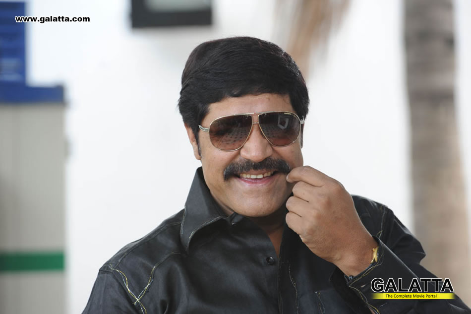 srihari telugu actorsrihari seshasayee, srihari hotel puri, srihari film, srihari gottumukkala, srihari sridharan, srihari ayyappan songs, srihari actor, srihari movies list, sriharikota, srihari ayyappan video songs, srihari songs, srihari death reason, srihari ayyappan songs mp4, srihari jewellery, srihari songs free download, srihari death, srihari kadiyam, srihari telugu actor, srihari movies, sri hari wiki