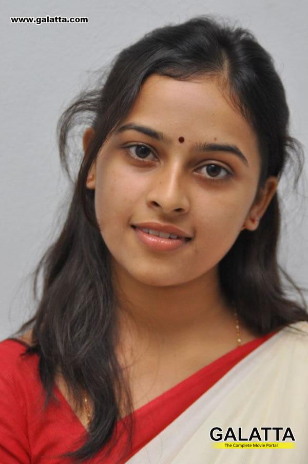 srividya iyer-biswas