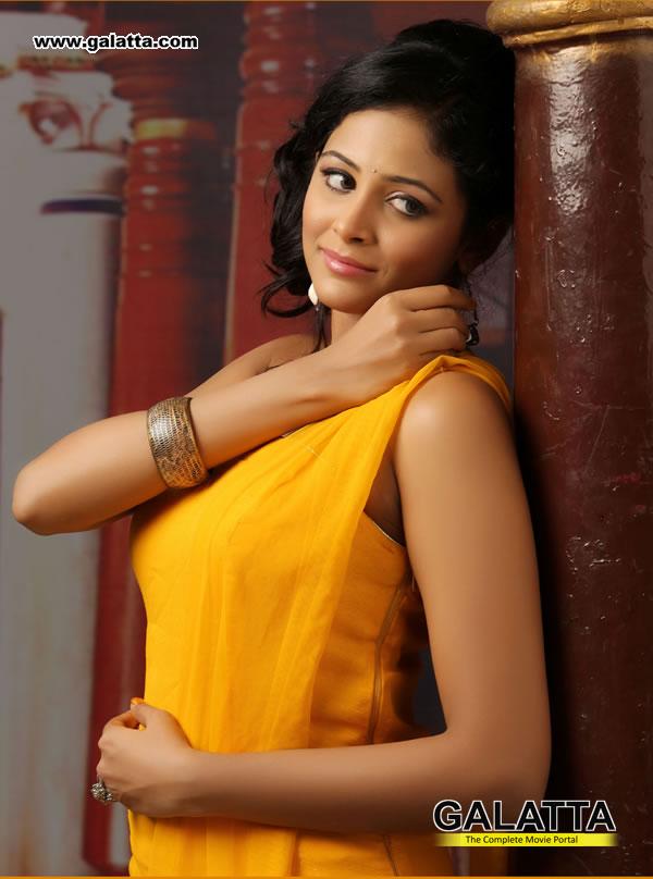Subhiksha