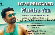 Munbe Vaa - Love Reloaded..
