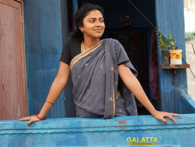 Amma Kanakku is a film for all