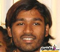 Rajini a granddad and Dhanush has a baby boy!
