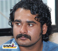Siddharth marries Anju