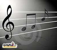 Download super hit Telugu songs