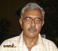 Madhubabu and his Telugu detective novels