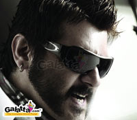 Ajith's Asal Photos: Exclusive on Galatta.com!