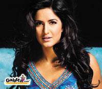 Katrina Kaif: Sexiest woman in the world