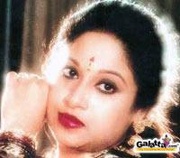 Actress Jayachitra's son composes�album