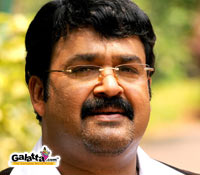 Mohanlal, highest paid actor!