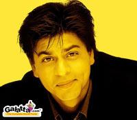 Shahrukh Khan in Tamil film?