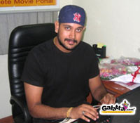 hamsavardhan agehamsavardhan actor, hamsavardhan marriage, hamsavardhan meaning, hamsavardhan movie list, hamsavardhan age, hamsavardhan photos, hamsavardhan images, hamsavardhan esthete, hamsavardhan date of birth, hamsavardhan lavanya, hamsavardhan tamil movies, hamsavardhan bangalore, hamsavardhan family photos, hamsavardhan meaning in tamil, shefali hamsavardhan