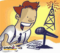 Nine community radio stations in Kerala