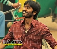 Raanjhanaa trailer is a hit!
