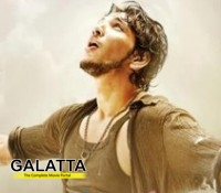 Kadal songs on stores from Dec 15!