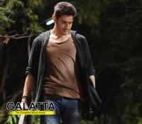 1 Nenokkadine audio to release in theatres?