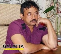 CID to question RGV?