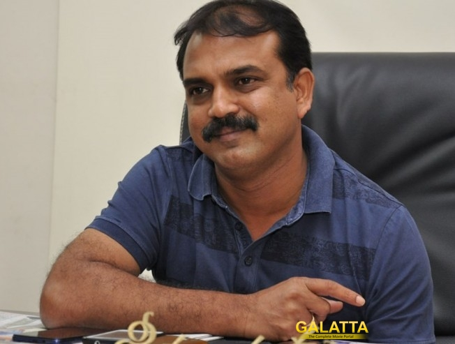 Mahesh, Akhil or Bunny for Koratala's next?