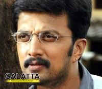 Sudeep's Varadanayaka trailer is out!