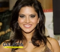 Sunny Leone not quitting porn industry!