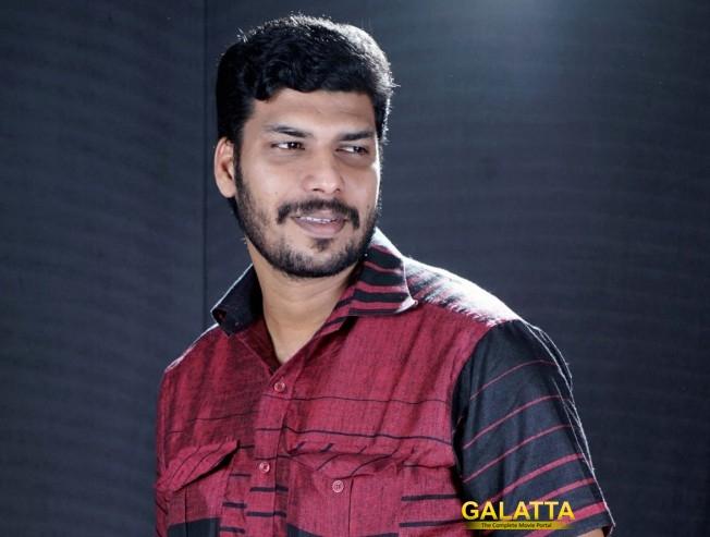 Malayalam art director Shintomon goes to Bollywood