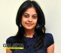 Happy Birthday Bindu Madhavi!