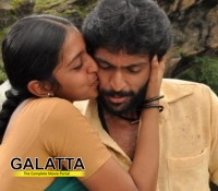 Kumki climax changed?